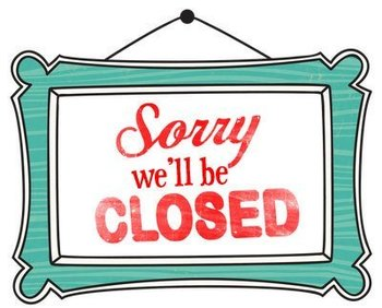 Parish office Closed - Feast of the Immaculate Conception