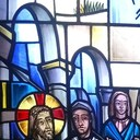 St. Ann Stained Glass photo album