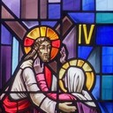 St. Ann Stained Glass photo album thumbnail 4