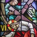 St. Ann Stained Glass photo album thumbnail 7
