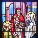 St. Ann Stained Glass photo album thumbnail 23