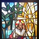 St. Ann Stained Glass photo album thumbnail 25