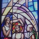 St. Ann Stained Glass photo album thumbnail 27