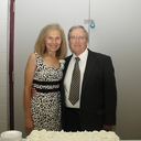 Wedding Anniversaries and Fr. Michael's 40th Anniversary of Ordination June 3, 2012 photo album thumbnail 15